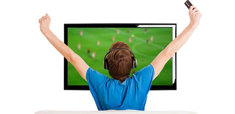 Saca el máximo partido a tu TV este invierno