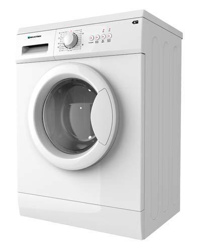 te enseñamos algunos Símbolos de una lavadora que quizas no sepas