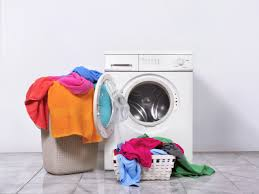 comprar una lavadora, Qué tener en cuenta al