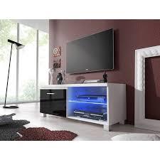 elegir televisor según tus preferencias y presupuesto